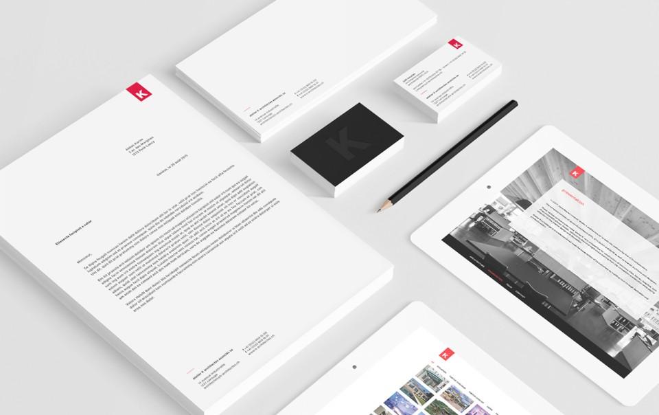 Corporate_Architectes