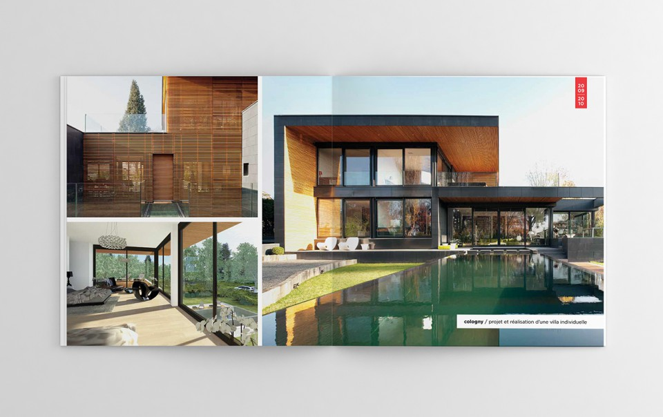 Edition_Architectes_02