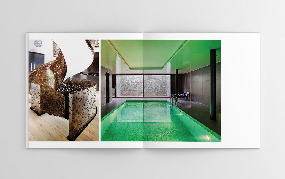 edition_architectes_05