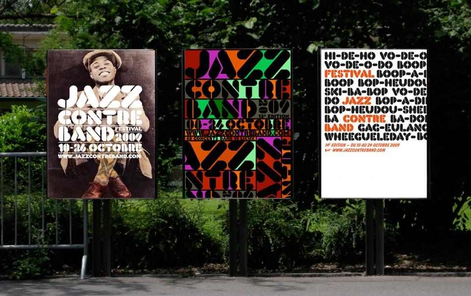 Event_JazzContreband_01