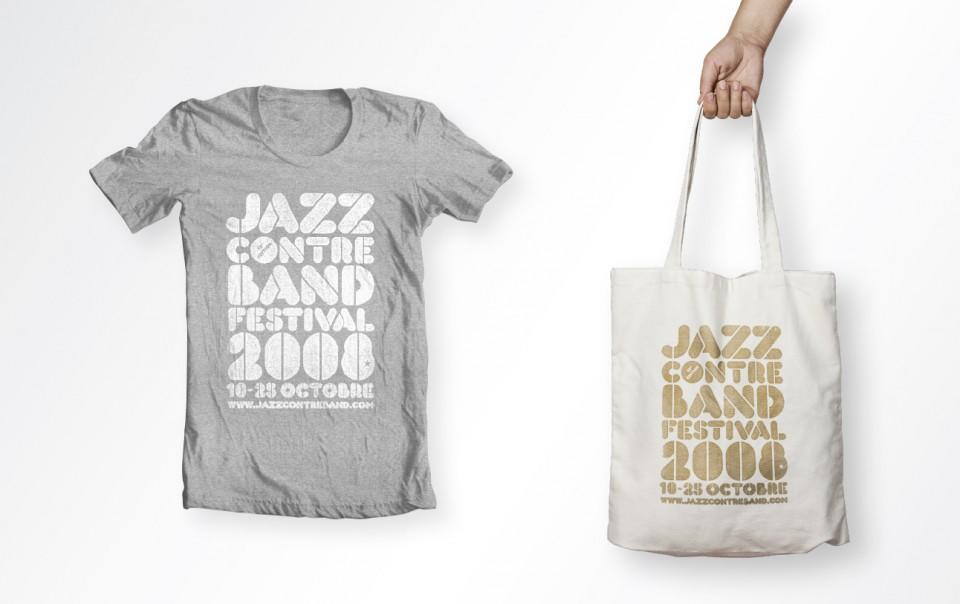 Event_JazzContreband_02