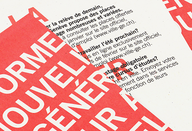 Event_Ville_Geneve_vignette_02